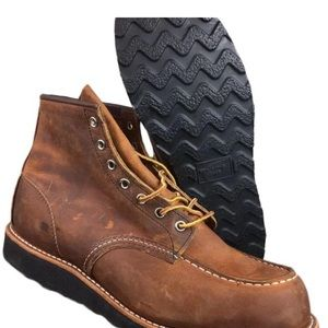Other - Redwing boot limited edition not sold in UsA 105b46f9147